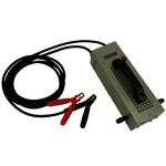 BT612 - Batterietester für Bleibatterien in Notstromanlagen
